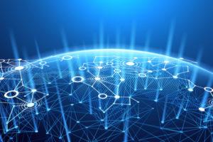 blockchain-nodos