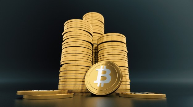 senado-bitcoin